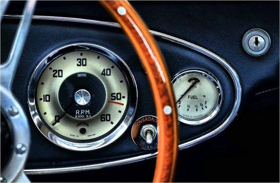 Automotors by Daniel Alho /