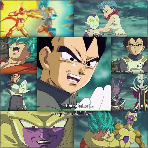 Dbs episode 26