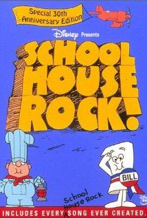 I am an auditory learner. Anything with music or even films; I learn fast and love to learn it that way. School House Rock was my favorite way of learning in middle school. Still to this day I can turn many things im trying to remember into a tune.