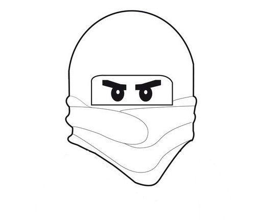 Ninjago kinderzimmer pinterest f rben suche und for Kinderzimmer ninjago
