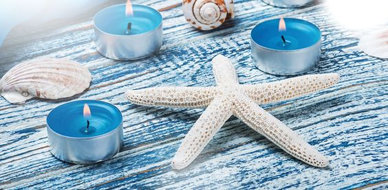 Find the perfect wick for the perfect candle. Wicks offers quality wicks at…