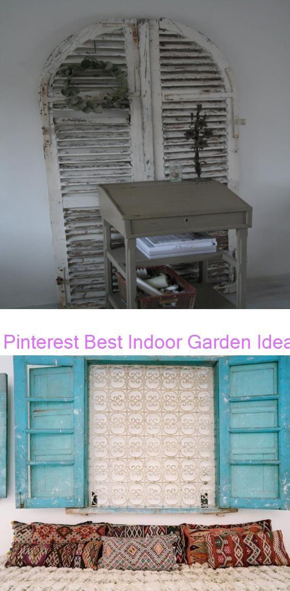 Pinterest Best Indoor Garden Ideas For 2020 Modern In 2020 Indoor Garden Indoor Modern
