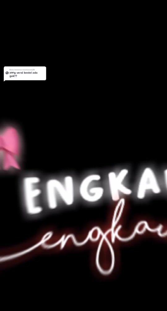 Tonton Video Yang Sedang Tren Untuk Anda Tiktok Kencan Romantis Lagu Disney Lirik Lagu