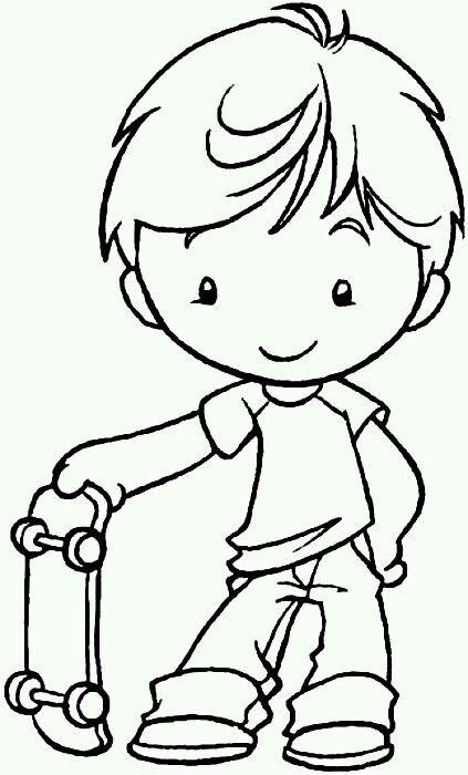 퀼트도안 네이버 블로그 색칠책 자수 도안 미니마우스 파티