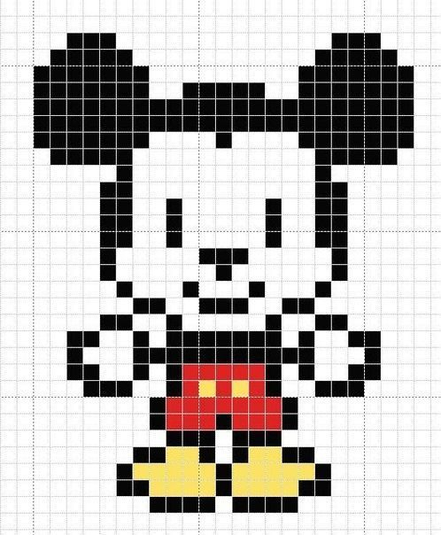 Minecraft Pixel Art Templates Minecraft Pixel Art Dibujos En Cuadricula Libretas De Dibujo Bordados En Punto Cruz