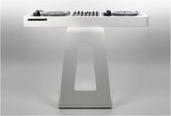 SCOMBER MIX TABLE - http://www.gadgets-magazine.com/scomber-mix-table/