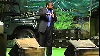 IT'S POSSIBLE (Les Brown's Greatest Hits) - YouTube