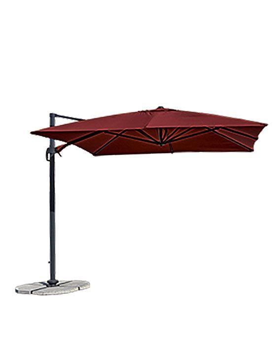 Epingle Par Alinea Sur Prendre L Air Jardin 2019 Mobilier De Salon Meuble Deco Parasol Deporte