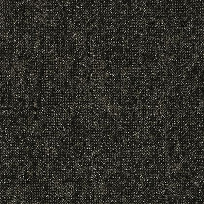 Ecliptic Point from Mannington Carpet
