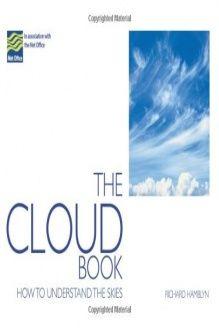 The Cloud Book , 978-0715328088, Richard Hamblyn, David & Charles