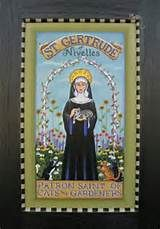 """""""saint gertrude"""" cats - Yahoo Image Search Results"""