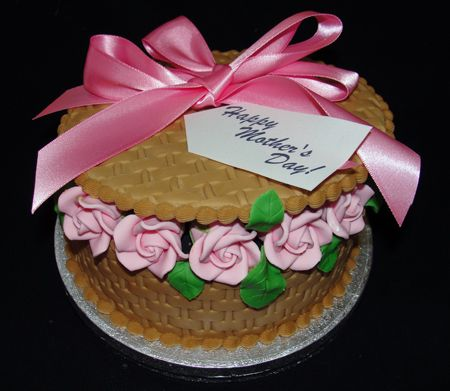 Order birthday cake Bakery cakes and Hampshire on Pinterest