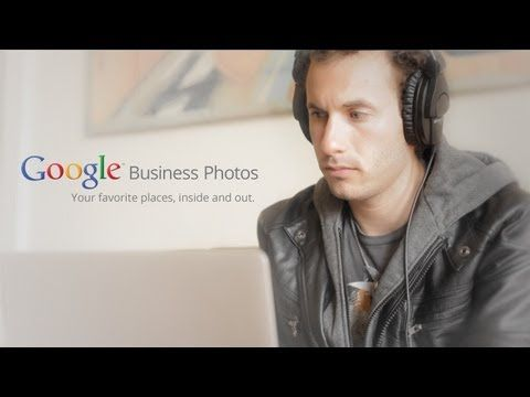 Google Business Photos, Un Complemento a la Promoción Online de tu Negocio