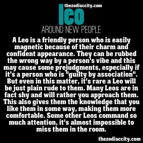 all about leo zodiac sign | leo astrology Zodiac Signs zodiaccity zodiaccity •