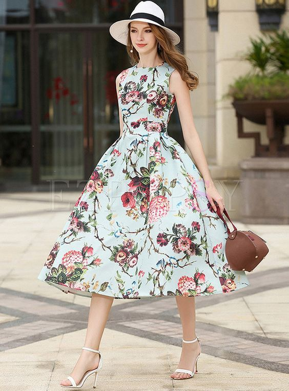 Midi Boy Elbise Modelleri Elbise Modelleri The Dress Ve Moda Stilleri