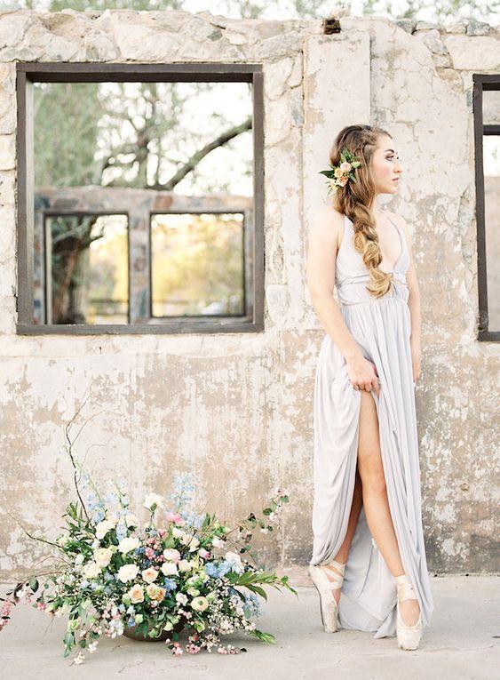 #bride #covid19 #quarantine #crisissupport #engagement