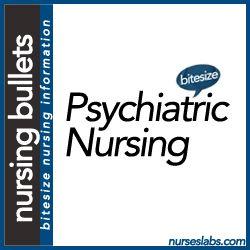 psychiatric nursing jobs in nunavut