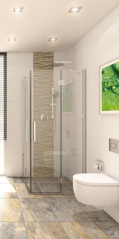 Hol Dir Dein Spanien Nach Hause Mit Dem Granada Komplettbad Erdige Tone Und Granitoptik Machen Dein Bad Zeitlos Und Stilvoll Badezimmer Planen Bad Granada
