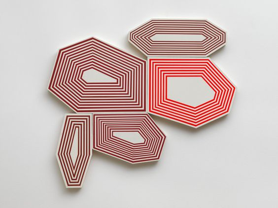 Barry McGee 2011