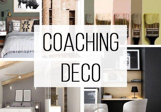 Coaching déco 1 pièce 90€ a découvrir sur www keidue com conseils daménagement personnalisés optimisation de votre intérieur personnalisation déco