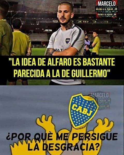 Pin De Agustin Bustamante En Gracioso Memes Para Boca Memes De Futbol Fondos De River Plate