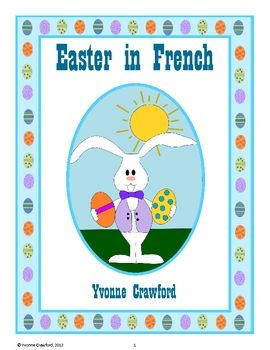 easter in french vocabulary sheets printables matching game colors the o 39 jays and worksheets. Black Bedroom Furniture Sets. Home Design Ideas