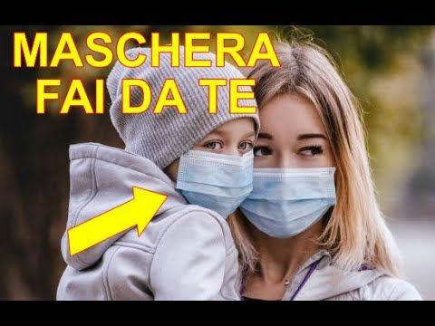 mascherina antivirus aliexpress