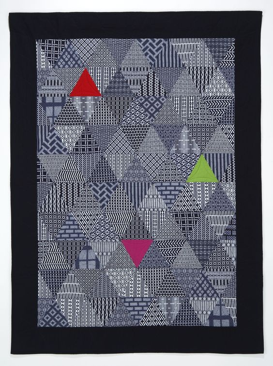 japanese quilts pictures - Google Search
