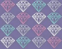 Image result for tumblr backgrounds girly