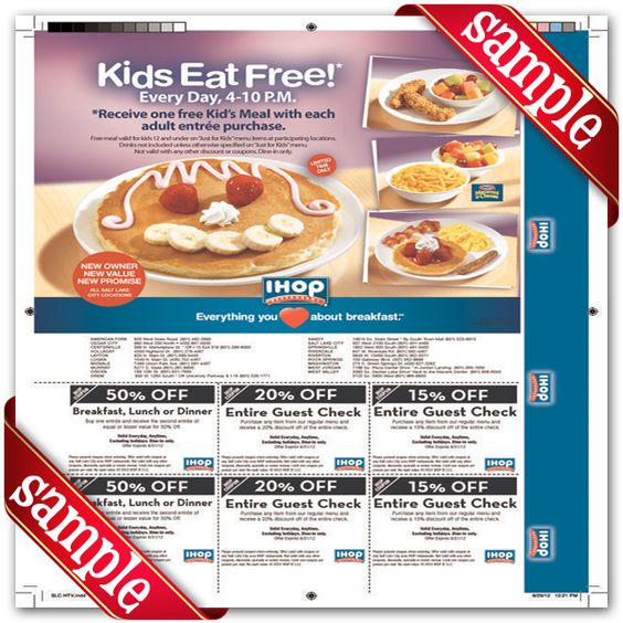photograph regarding Steak and Shake Coupon Printable called Ihop discount coupons november 2018 printable / Cashback freebies