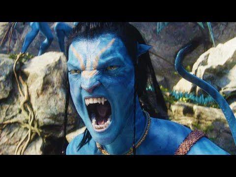 Filme De Acao 2019 Avatar Filme Completo Dublado Filme De Aventura Youtube Filmes De Acao Dublado Avatar Filme Completo Filmes De Acao