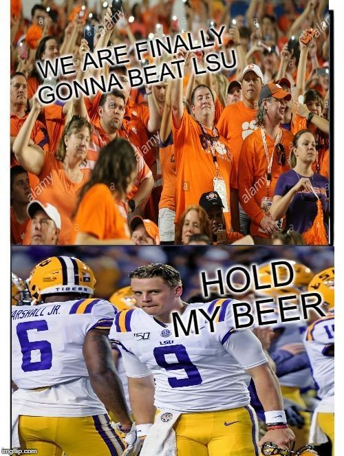 Pin By Taylor Garsee On Geaux Tigers In 2020 Lsu Tigers Football Lsu Football Lsu