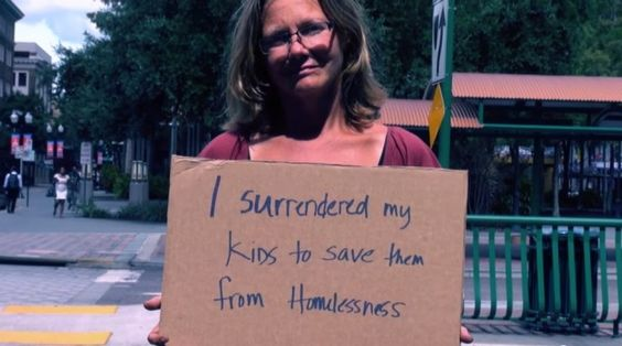 Homeless people each share one thing about themselves that will surprise you. http://twentytwowords.com/homeless-people-each-share-one-thing-about-themselves-that-will-surprise-you/ #homelessness #NYC