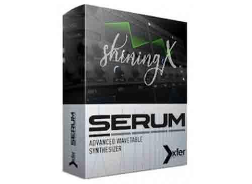Serum plugin download fl studio 20