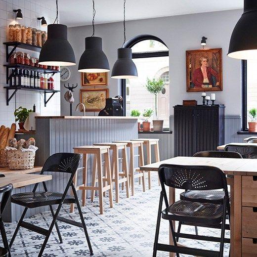 IKEA för Företag Möbler och inredning för företag