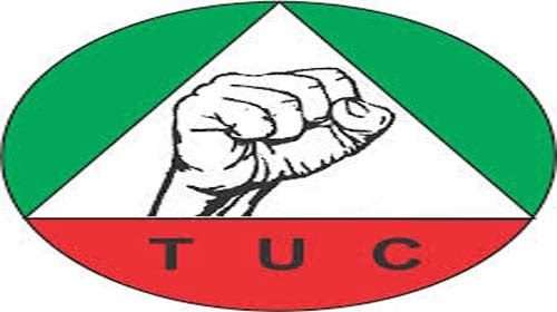 Tuc To Mobilise State Councils Over Non Implementation Of New Minimum Wage