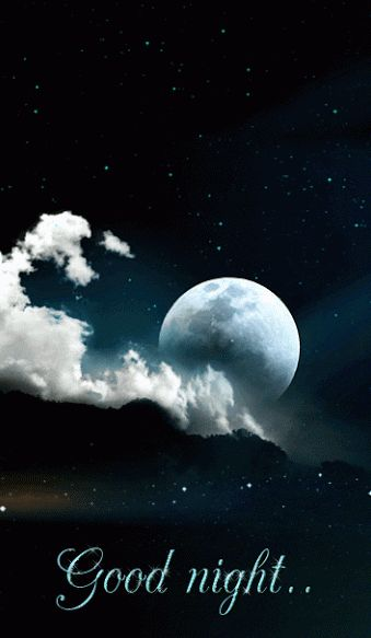 bonzour bonne zournée et bonne nuit notre ti nid za nous - Page 6 Ba9b3e417ab1df234eca3bdedd25a1a9