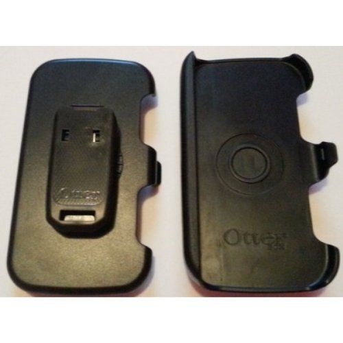 nice Otterbox Defender Replacement Belt Clip / Holster for Samsung Galaxy S3- Black Check more at http://cellphonesforsaleinfo.com/product/otterbox-defender-replacement-belt-clip-holster-for-samsung-galaxy-s3-black/