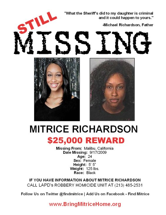 Missing persons - the missing people Photo (33960963) - Fanpop - missing person poster template