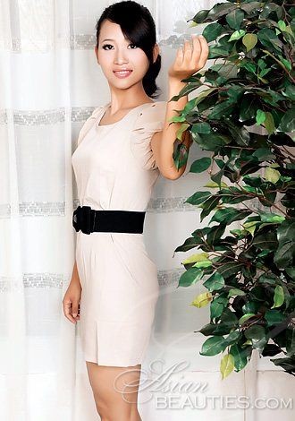 liuzhou dating site Liuzhou (/ ˈ l juː ˈ dʒ oʊ /, chinese: 柳 州) is a prefecture-level city in north-central guangxi zhuang autonomous region, people's republic of china.