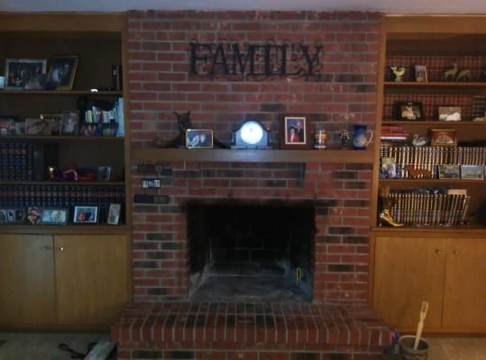 Dimplex 28 In Opti Myst Electric Fireplace Log Set Dlgm29 With