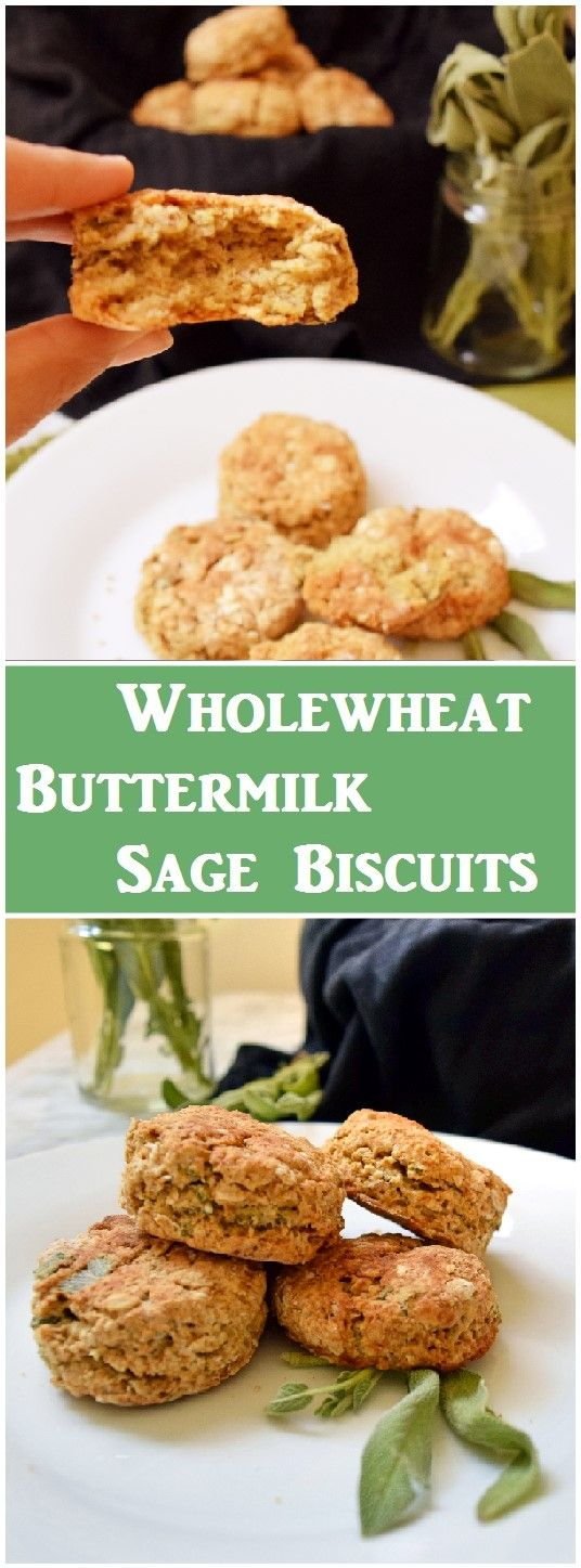 whole fat buttermilk