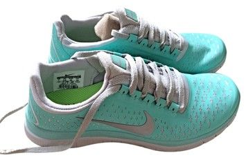 Nike Athletic Shoes. Get the must-have athletic shoes of this season! These Nike Athletic Shoes are a top 10 member favorite on Tradesy. Save on yours before they're sold out!