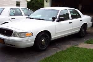 2003 Ford Crown Victoria - Bing Images