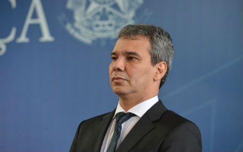 Tribunal Regional Federal do DF derruba liminar contra nomeação de novo ministro da Justiça