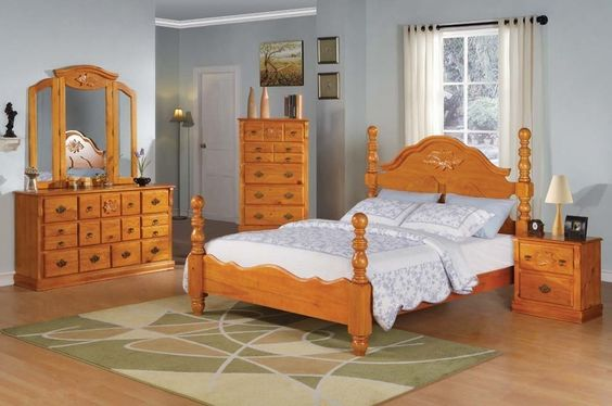 oak bedroom photo ideas bedroom furniture bedrooms honey furniture oak