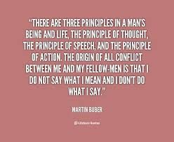 Image result for martin buber quote