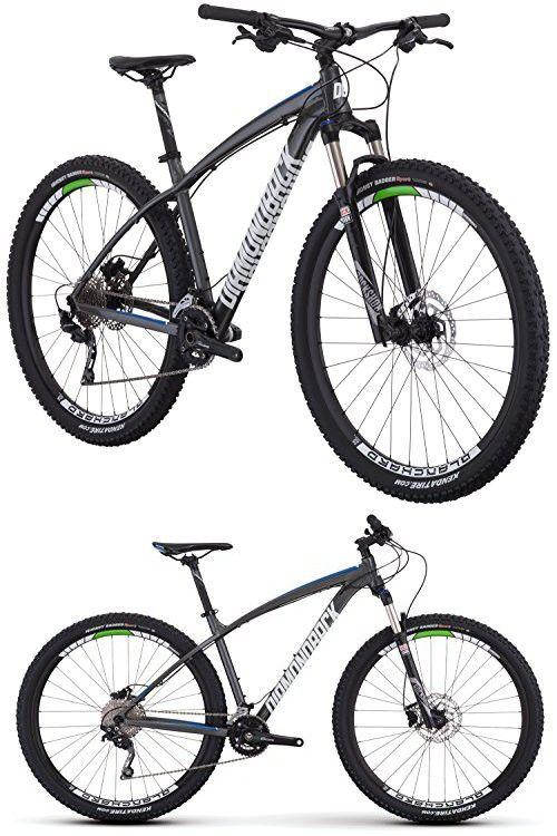 Diamondback Bicycles Diamondback Overdrive Comp 29er Hardtail