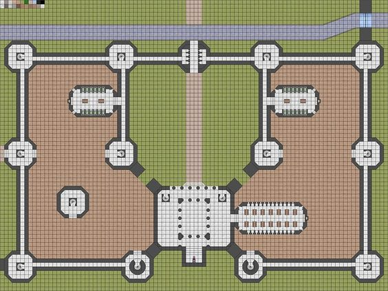 The 25 best minecraft castle blueprints ideas on pinterest the 25 best minecraft castle blueprints ideas on pinterest minecraft castle minecraft castle designs and minecraft building plans malvernweather Image collections
