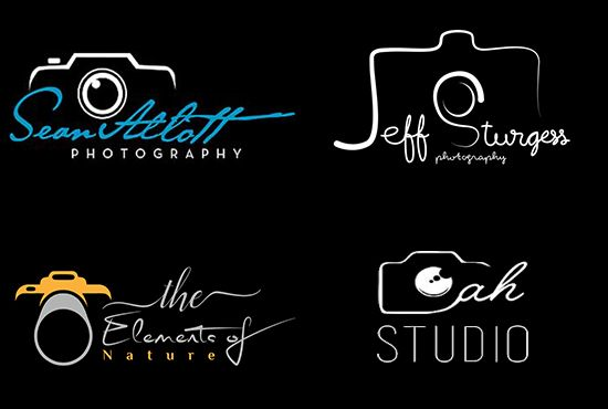 Arslanraza11 I Will Design Photography Logo Signature Watermark In 12 Hours For 15 On Fiverr Com Camera Logos Design Photo Logo Design Photography Logos